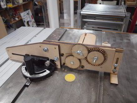488 Best Images About Tablesaw And Router Station On