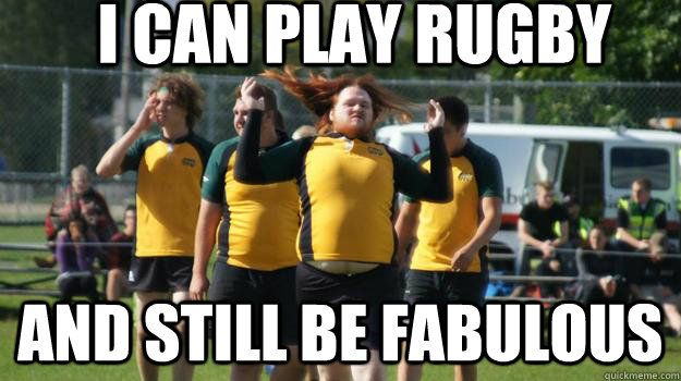 top 5 rugby memes