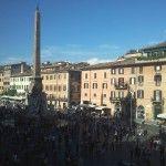 Sono da oggi in vendita all'asta 35 immobili del Comune di Roma. #dariodortaimmobiliare #immobiliare #realestate #Roma #Asta #Immobili #vendita #Patrimonio #RomaCapitale