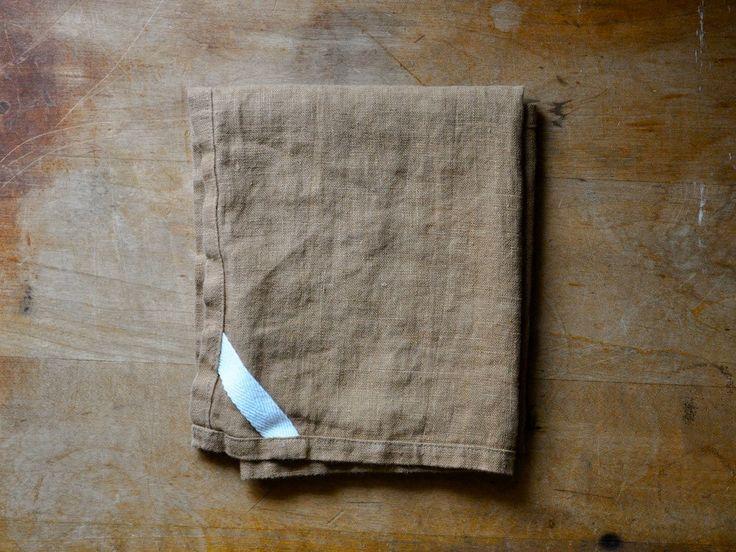 linen-kitchen-towel