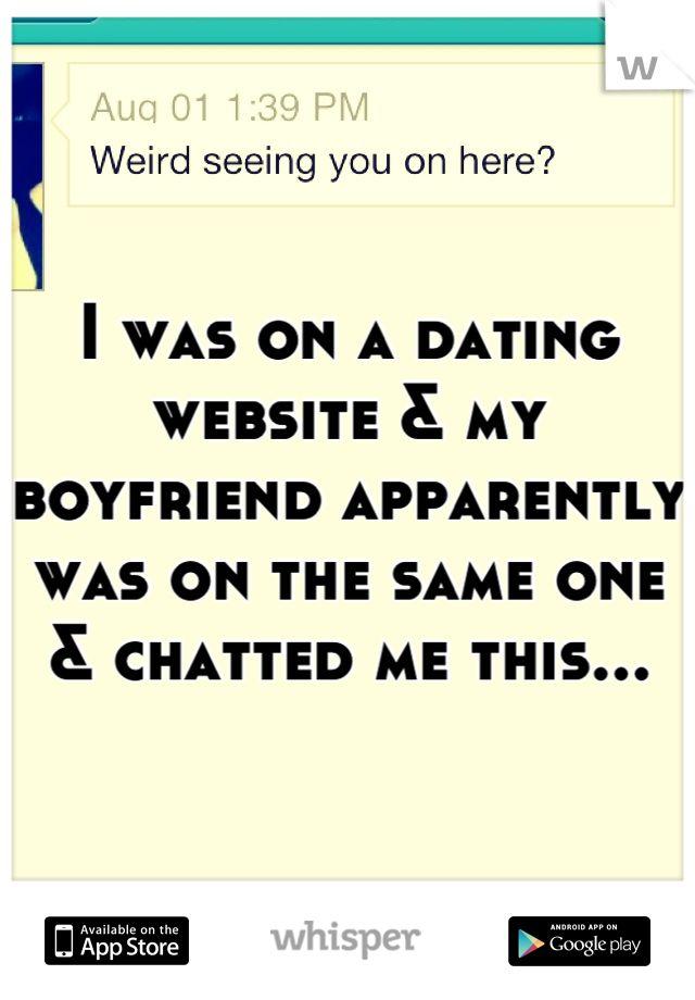 My lol dating app
