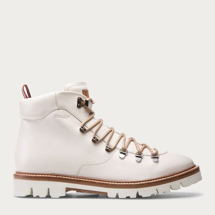 149,9 Adidas Terrex Trail Xking Chaussures De Course