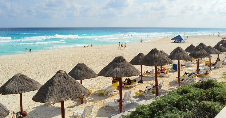 Excelente viaje para disfrutar en México - http://www.absolut-mexico.com/excelente-viaje-disfrutar-mexico/