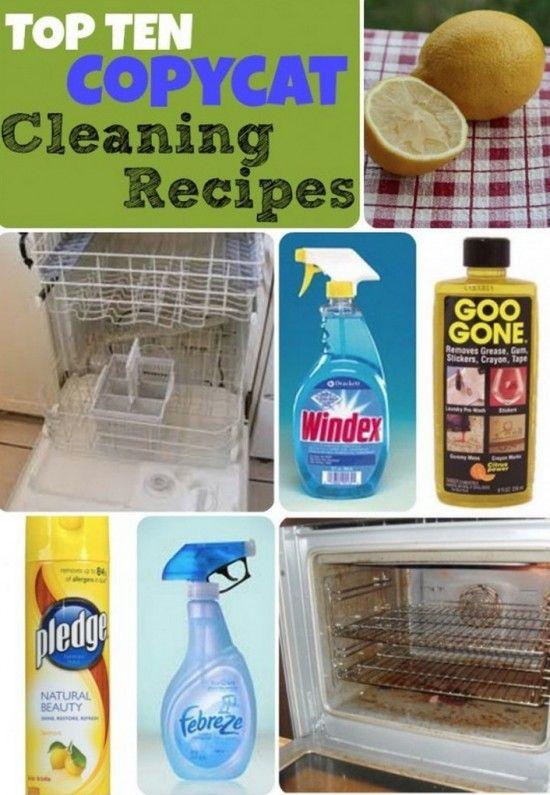 10-Copycat-Cleaning-Recipes--550x795