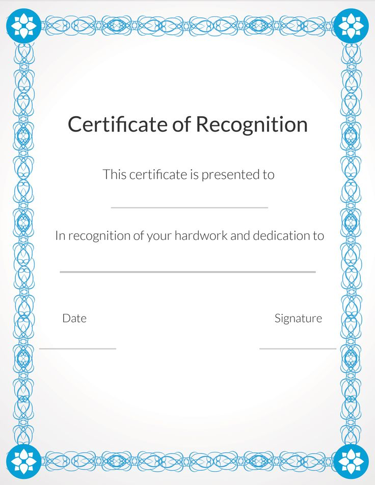 free  printable volunteer recognition and appreciation certificates