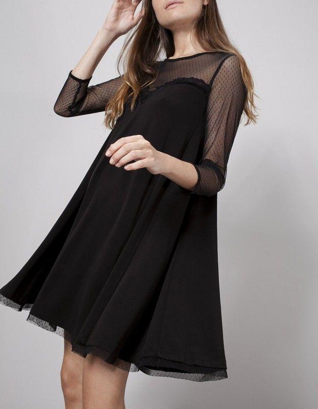 Grosse sélection shopping femme prix doux - Zess.fr // Lifestyle . mode . déco . maman . DIY