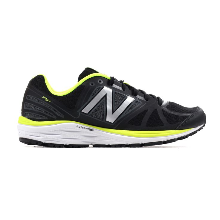New Balance M770v5 Running Shoe