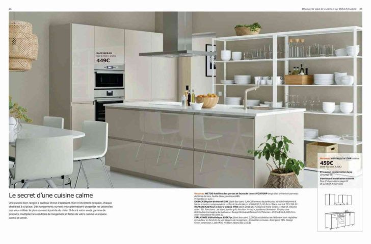 Interior Design Meuble Angle Cuisine Meuble Angle Cuisine Ikea