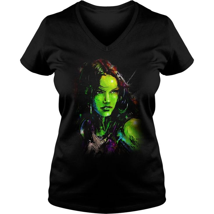 She Hulk LIMITED EDITION #gift #ideas #Popular #Everything #Videos #Shop #Animals #pets #Architecture #Art #Cars #motorcycles #Celebrities #DIY #crafts #Design #Education #Entertainment #Food #drink #Gardening #Geek #Hair #beauty #Health #fitness #History #Holidays #events #Home decor #Humor #Illustrations #posters #Kids #parenting #Men #Outdoors #Photography #Products #Quotes #Science #nature #Sports #Tattoos #Technology #Travel #Weddings #Women