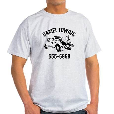 I found this cool Camel Towing Humor T-shirt shirt. Purchase it here http://www.albanyretro.com/camel-towing-humor-t-shirt-6/ Tags:  #Camel #humor #Towing