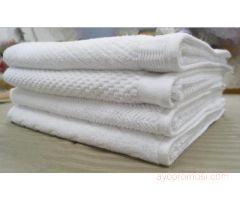 PT. Toniki Textile Manufacturing #ayopromosi #gratis