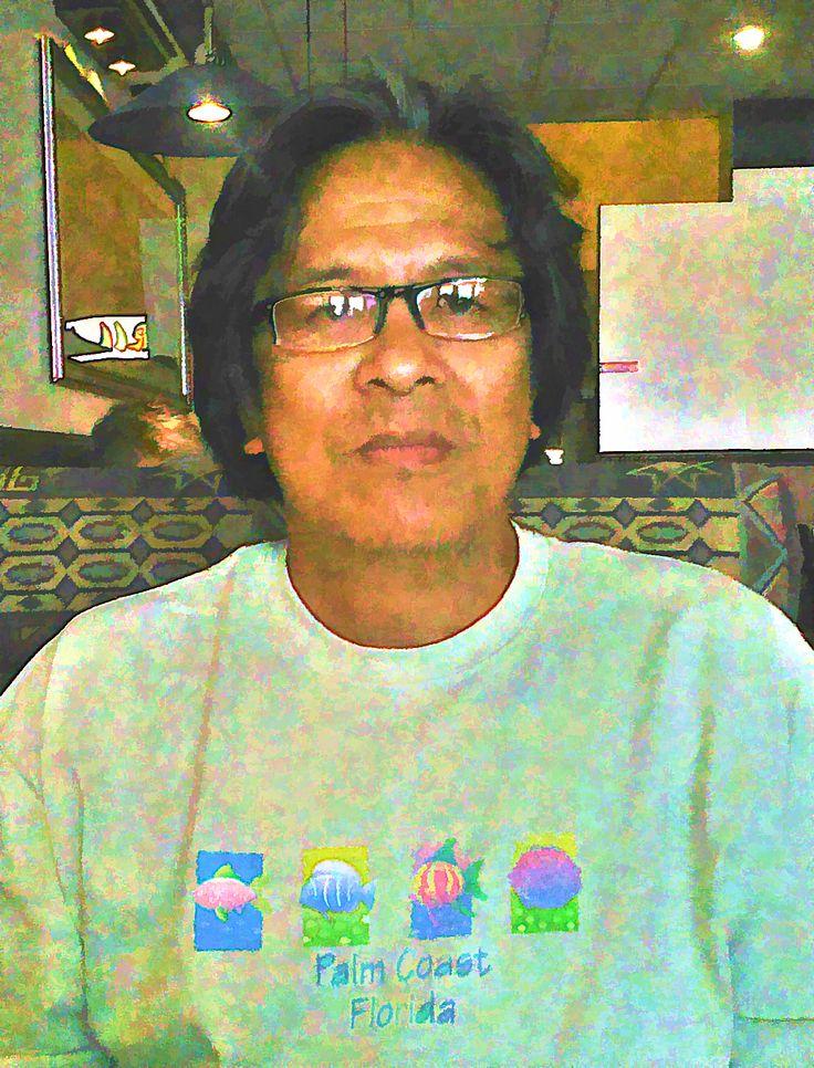 Visual Art Conceptual Artist: Avenlino H. Ferrer #JennysSerendipity #AvelinoHFerrer #AHFerrer #Art #Artist #VisualArtist #FilipinoArtist #VisualArts #ConceptualArt #Experimental #Art #MixedMedia #ArtPh #PhilippineArt #Philippines #Artworks #Abstract #Paintings #FilipinoCanadianArtist