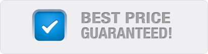 Renting a driver in Ireland: Best Car Rental Deals   Auto Europe Rental Cars