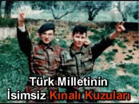 Mustafa Yildizdogan-Canim Türkiyem - YouTube