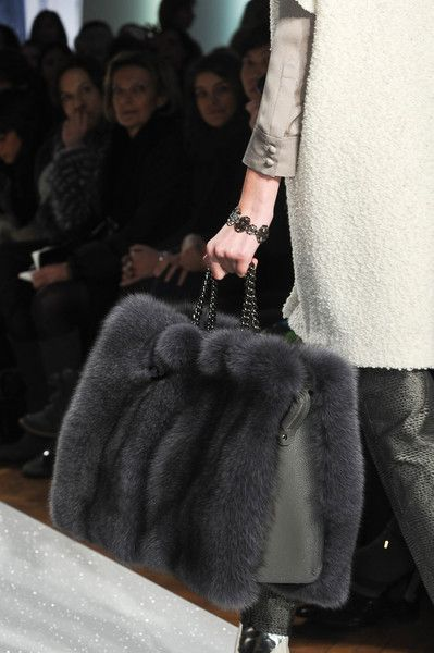 Aigner Fall 2013-as in Etienne Aigner???!! Fab if so.....