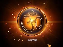 india no.1 love spells  mohni vashikaran मोहिनी वशीकरण mahir baba vishal +91-7740834666