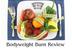 A  BodyWeight Set up is Vital  http://www.bodyweighttrainingcenter.com/wp-content/uploads/2017/07/Side_Banner_06-300x205.jpg   http://www.bodyweighttrainingcenter.com/a-bodyweight-set-up-is-vital/