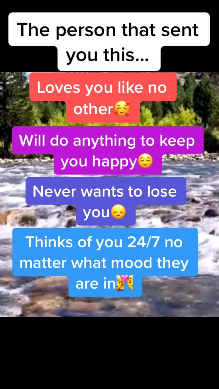 Pin By Alexander Alba On Tik Tok Are You Happy True Quotes First Love