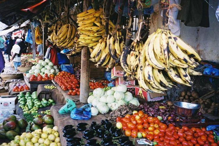 71 Best Images About Jen S Tanzania Kenya Amp Zanzibar