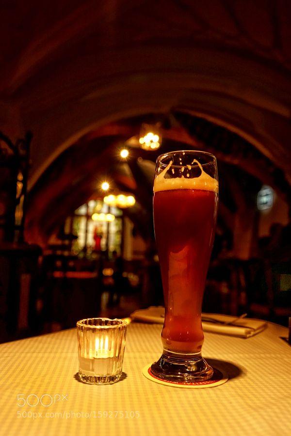 Pic: bavaria beer smaller