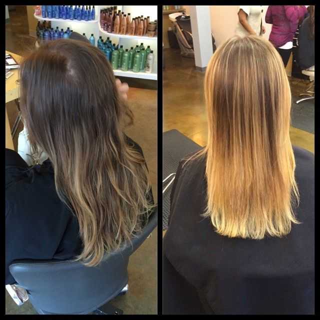 102 best snap snip at blo images on pinterest lounges for Blo hair salon