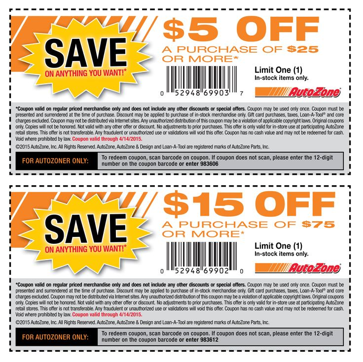 Dfsafd with images printable coupons coupon apps coupons