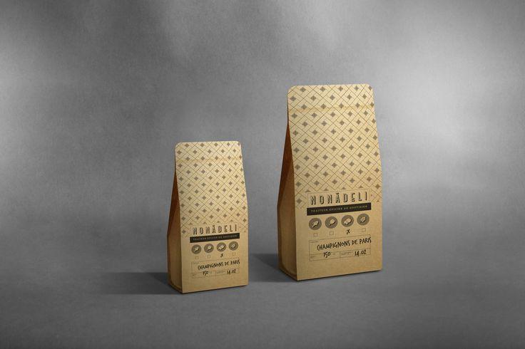 Agence de communication Lille et Roubaix : identité visuelle, site internet…