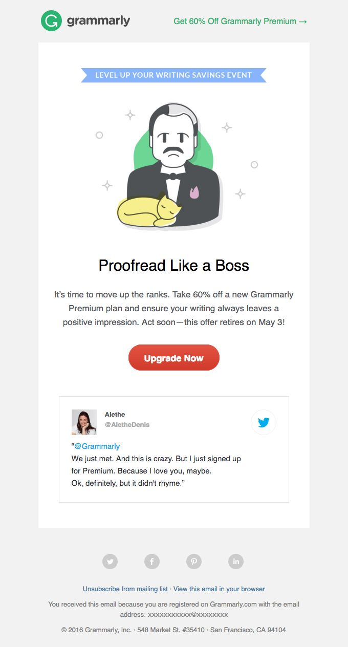 Best Onboarding Email Examples Images On   Email