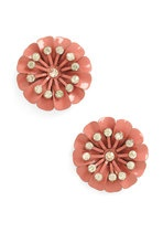 so cute: Retro Earrings, Anew Earrings, Sunburst Earrings, Flowers Earrings, Earrings 899, Earrings 1299