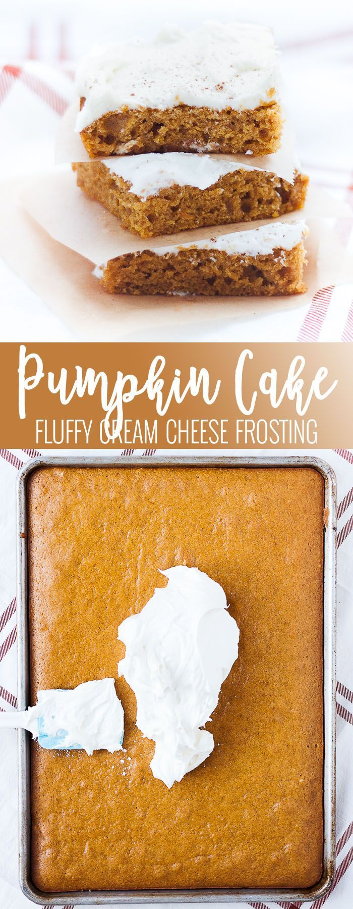 Pumpkin Cake Recipe | how to make a pumpkin cake | homemade pumpkin cake | easy pumpkin cake recipe | pumpkin recipe ideas | pumpkin dessert recipes | fall recipe ideas | fall dessert recipes || Oh So Delicioso