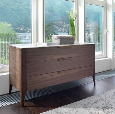 Simple Dining Room Chest Of Drawers Option With Design Ideas