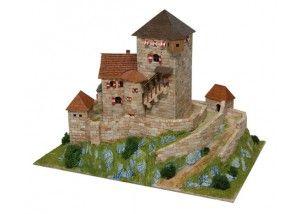 Castello Branzollo di Chiusa