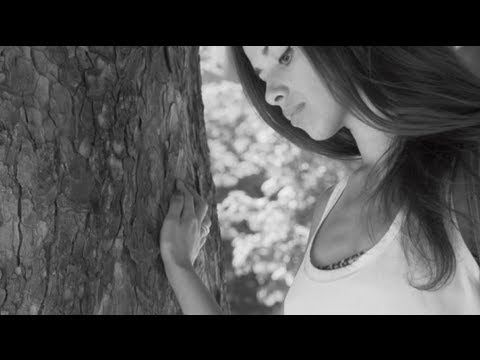 """Angela Moyra - """"Nothing Lasts"""" (Official Video)"""