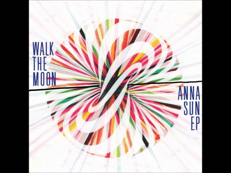 Walk The Moon - Tightrope NO COPYRIGHT INFRINGEMENT INTENDED ALL RIGHTS GO TO WALK THE MOON AND RCA RECORDS 4-5-12 Walk the Moon had an appearance on Jimmy Fallon!