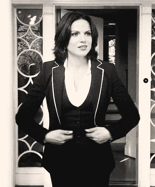 Ouat Wallpaper: 1000+ Ideas About Regina Mills On Pinterest