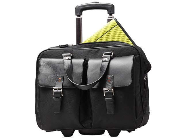Europa Laptop Trolley Bag at Trolley Bags | Ignition Marketing Corporate Gifts