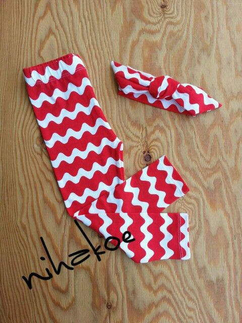 Leggings baby for baby 5 month to 2 year...  cp.w'a 081365411322 0r 089647474940