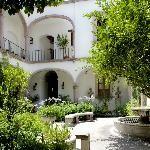 Casa Schuck Boutique Hotel, San Miguel de Allende: Mirá  538 opiniones y  271 fotos de viajeros sobre el Casa Schuck Boutique Hotel, puntuado en el puesto nº.18 de 64 hoteles en San Miguel de Allende