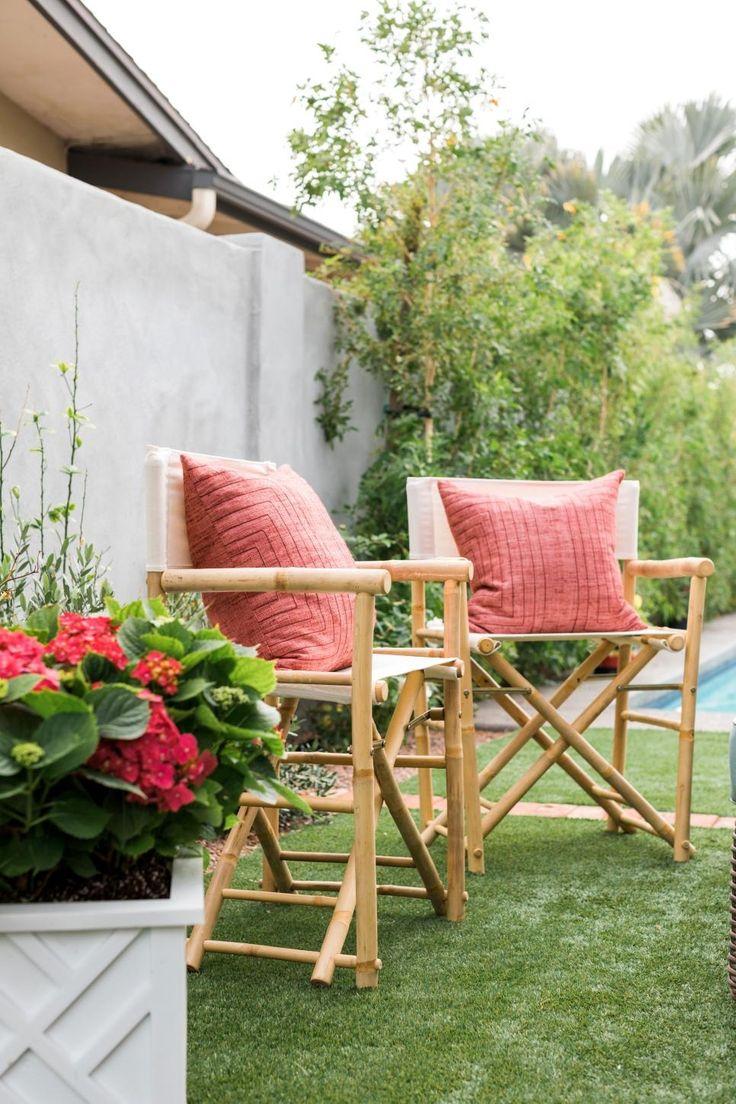 118 best hgtv spring house images on pinterest backyard ideas