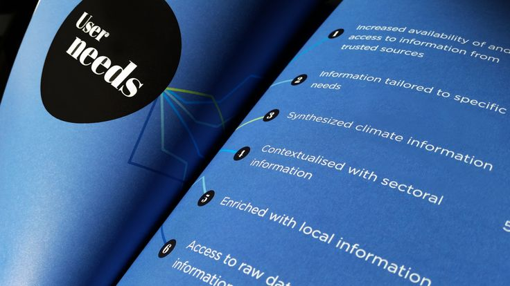 Editorial Design CBK Manifesto