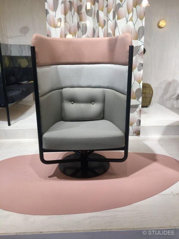 mooie stoelen bij design fabriek leeuwarden | Stoelen