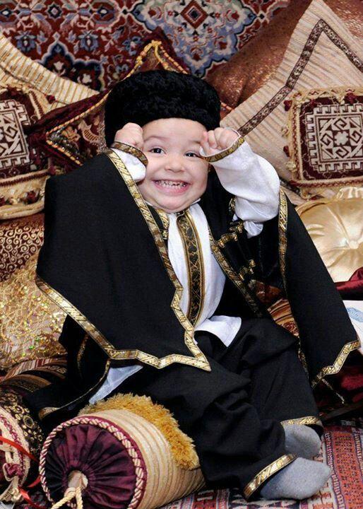 Azerbaijan Cute Azerbaijan Baby Дети индиго Дети и Индиго