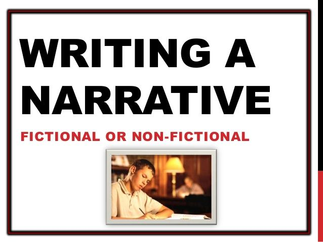 powerpoint on narrative writing Narrative poetry powerpointppt source: a narrative poem takes the form of a story.