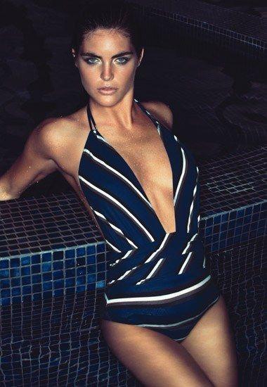 Maillot bain : maillots Eres : maillot de bain femme: maillot 2009 - Maillot de…