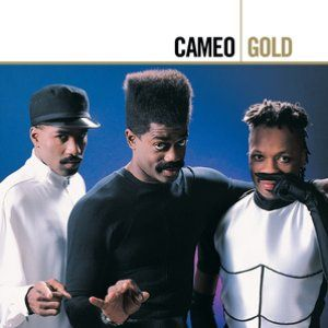 Image result for cameo band