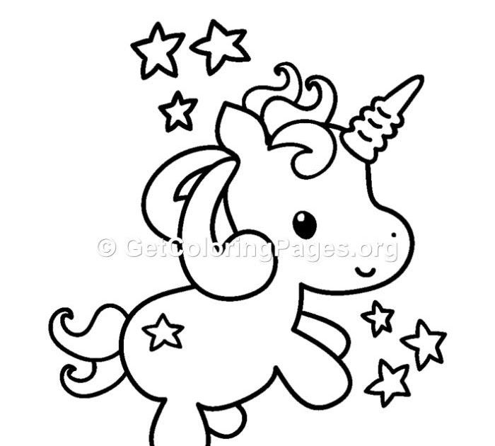 103 Cute Cartoon Baby Unicorn Coloring Pages Unicorn Coloring Baby Unicorn Coloring Flying Color Unicorn Coloring Pages Coloring Pages Mermaid Coloring Pages