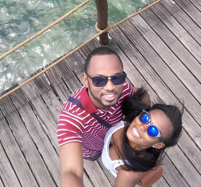 Girls in abuja for dating