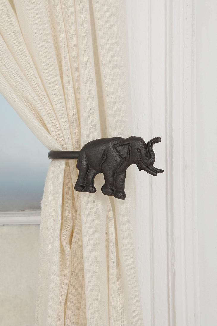 1000 ideas about elephant home decor on 74664
