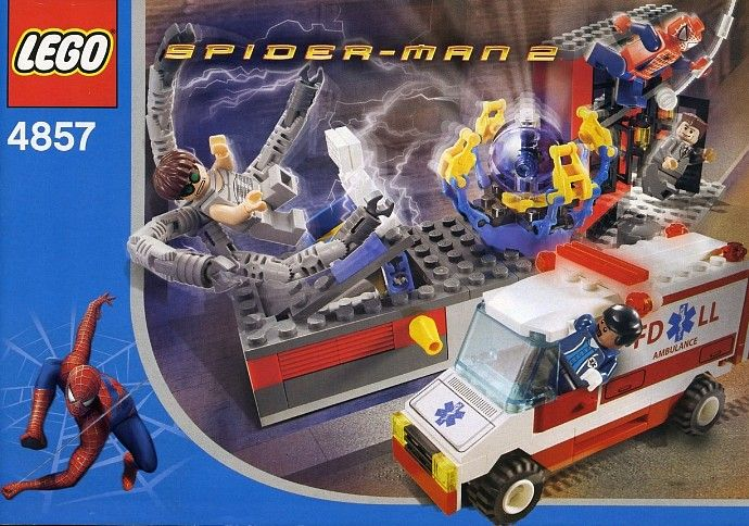 25 Unique Lego Spiderman Ideas On Pinterest Lego