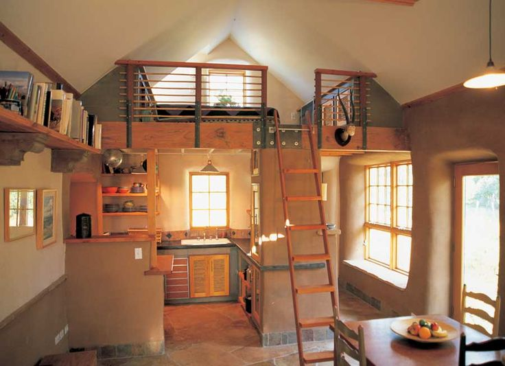 17 best images about adobe casa on pinterest vacation for Adobe house construction cost
